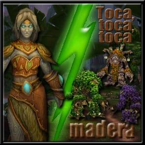 logro_vigia_freya