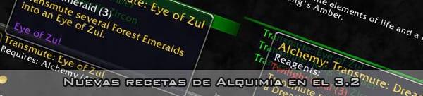 recetas-epicas-alquimia-32