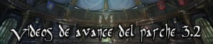 videos_avance_3-2