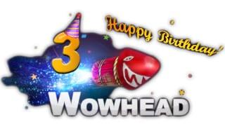 wowhead-cumple-3