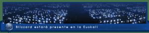 Blizzard_estara_presente_en_la_Euskal_de_este_ao