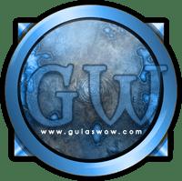 GW3_logo