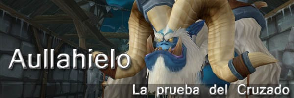 banner_aullahielo_guia_prueba_cruzado