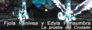 banner_fjola_penivea_edyis_penaumbra