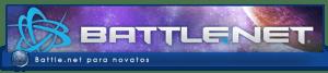 battlenet-para-novatos-a1
