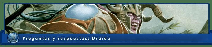 entrevista_ghostcrawler_druida