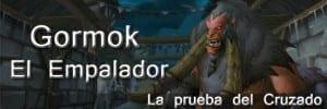 gormok_empalador_guia_prueba_cruzado