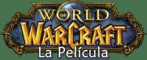 logo_pelicula_wow