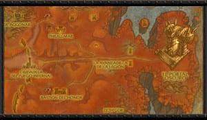 mapa_zona_thrallmar