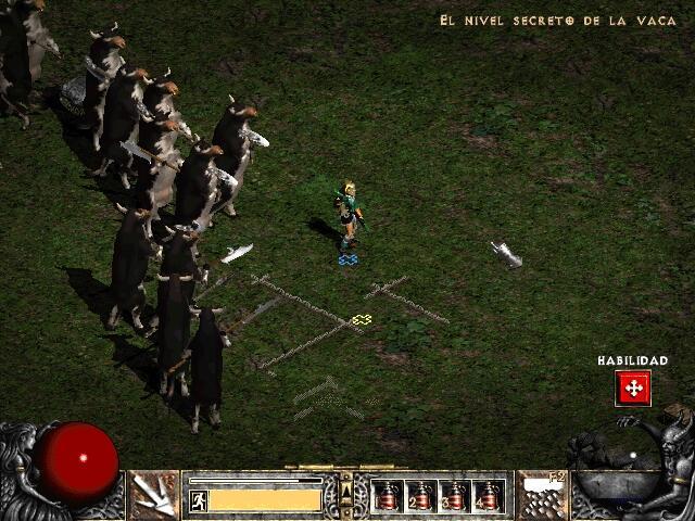 nivel_vacas