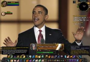 obama_presidente