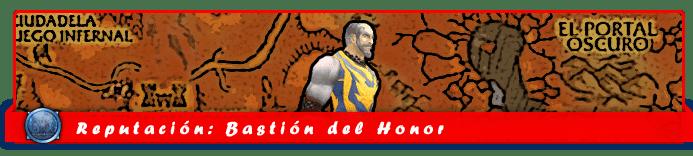 reputacion_bastion_honor