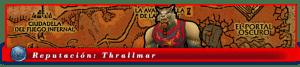 reputacion_thrallmar