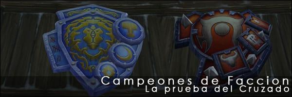 Campeones_de_Faccion_la_prueba_del_cruzado_banner-gw311b