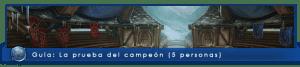banner-guia-la-prueba-del-campeon-hero