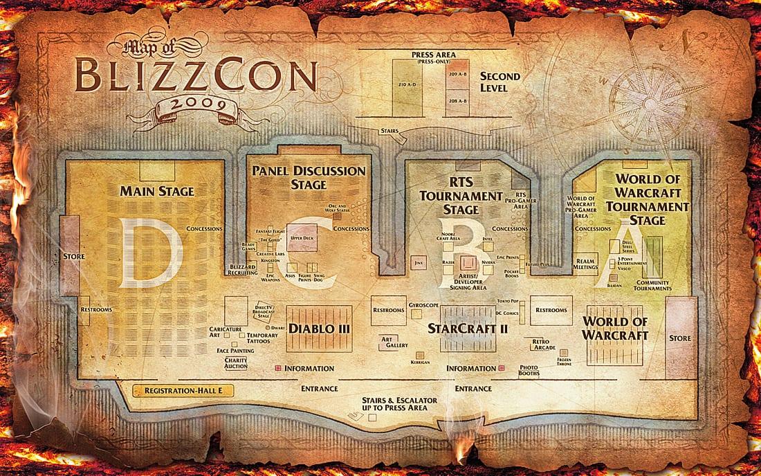 blizzcon09-mapa-1100x688