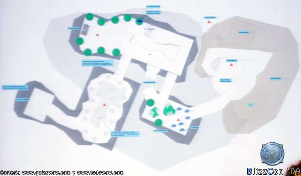 cavernas_rocanegra_conceptual