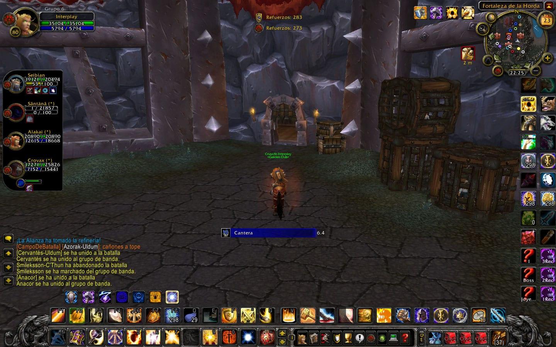 dbm_esp_screenshot_4