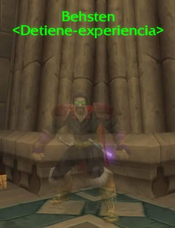 detiene_experiencia