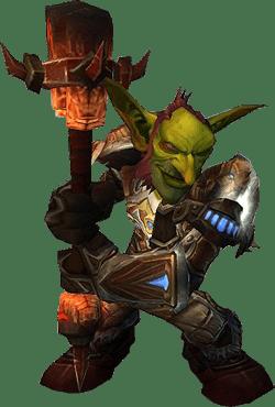 goblin_guerrero_transparente