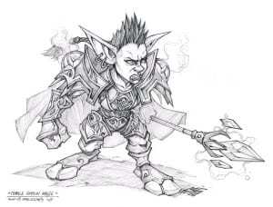 goblin_mago_artwork