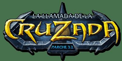 llamada_cruzada_logo