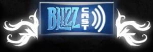 logo_blizzcast