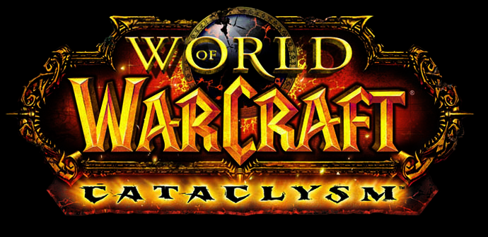 logo_cataclysm
