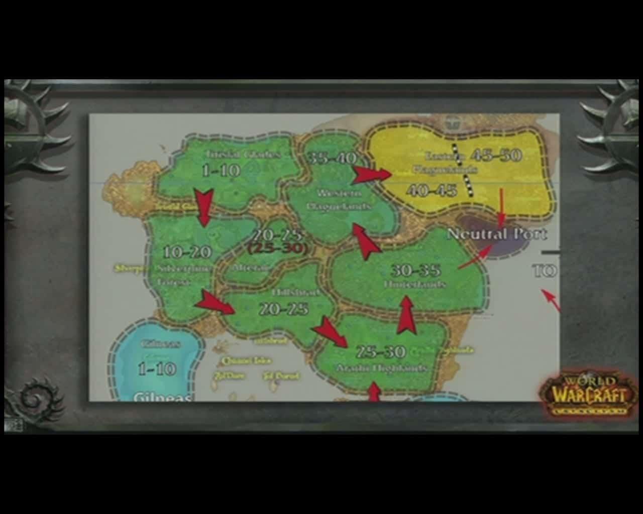 mapa-en-fujo-niveles-nuevas-zonas
