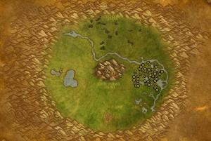 mapa_ravasaurios_pellejo_venenoso