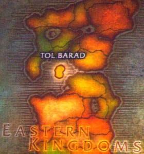 mapa_tol_barad