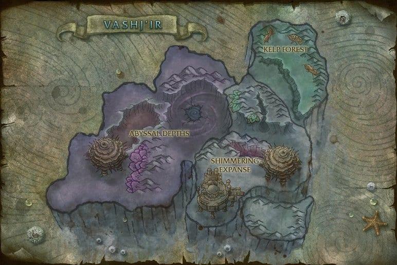 mapa_zona_vashjir