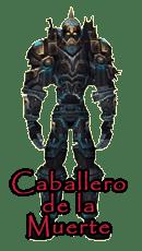 s7_caballero_muerte