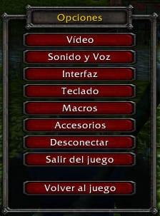 acp_boton_menu