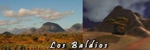 baldios_real_peque