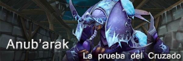 banner_lord_jaraxxus