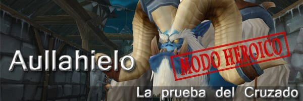 banner_aullahielo_heroico