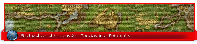 banner_colinas_pardas