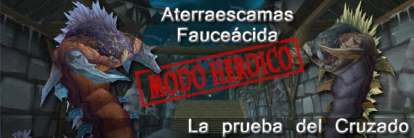banner_fauceacida_aterraescama_heroico