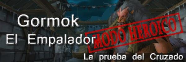 banner_gormok_empalador_heroico