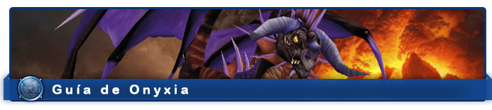 banner_onyxia