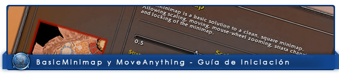 basicminimap_moveanything_banner
