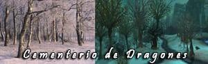 cementerio_dragones_real_peque