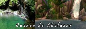 cuenca_sholazar_real_peque