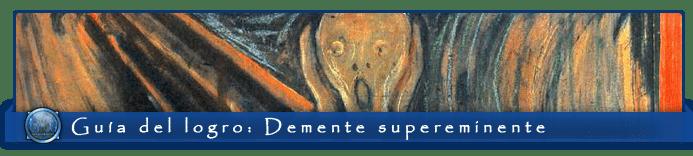demente_supereminente_banner