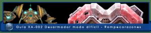 desarmador_modo_dificil_rompecorazones