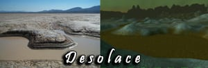 desolace_real_peque