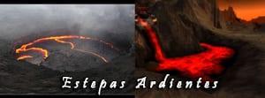 estepas_ardientes_real_peque