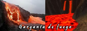 garganta_fuego_real_peque