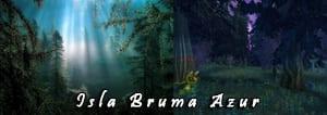 isla_bruma_azur_real_peque